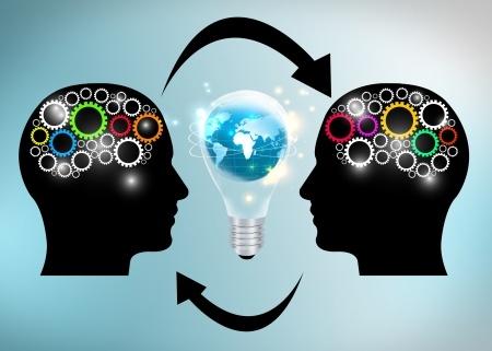 gestion del conocimiento Abaron
