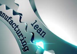 El papel del Mando Medio en Lean Manufacturing